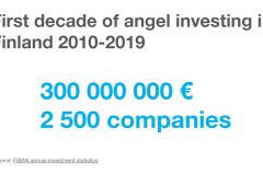 angel-investment-decade-statistics_orig