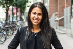 amel-gaily-managing-director_orig