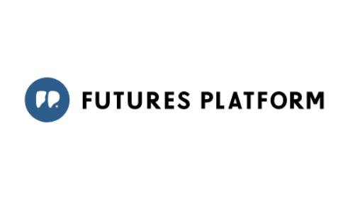 Futures Platformille puolen miljoonan jakosijoituskierros