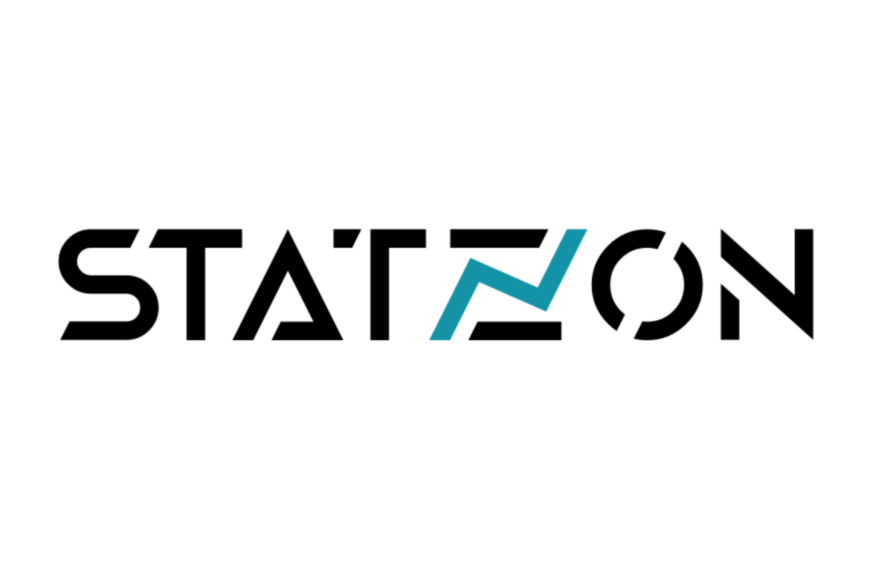Statzon Secures a 240k EUR Seed Funding