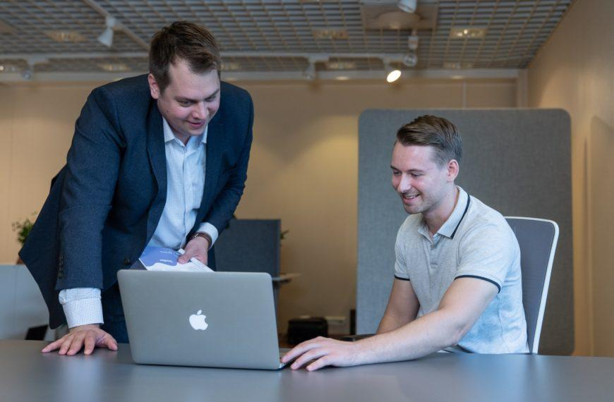 Fiksuvuokraus.fi attracts angel money – 280k funding to speed up growth