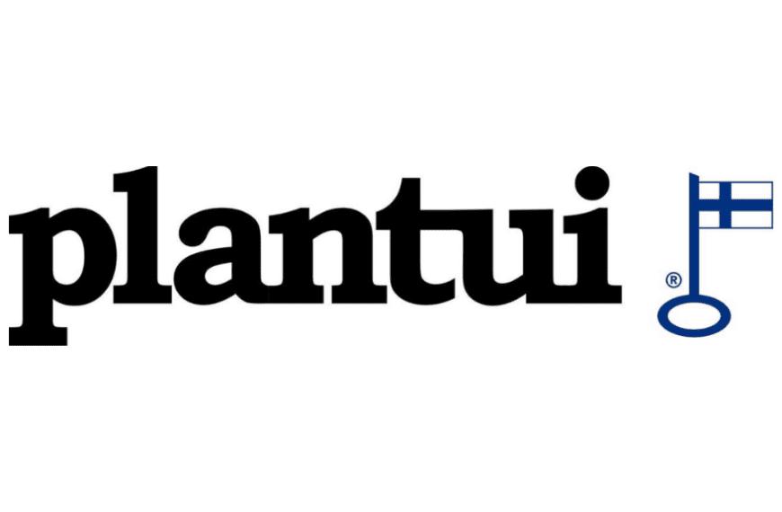 Smart gardens grow – Plantui raises funding of €1.4M