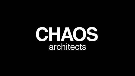 Smart city startup Chaos Architects closes seed round with several FiBAN angels on board
