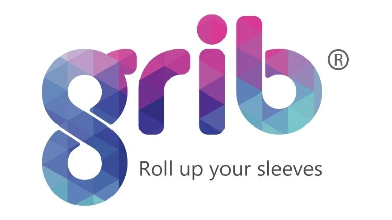 Innovative 3D design tool Grib closes first funding round